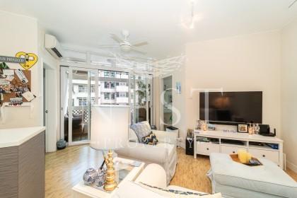 Hee Wong Terrace 1