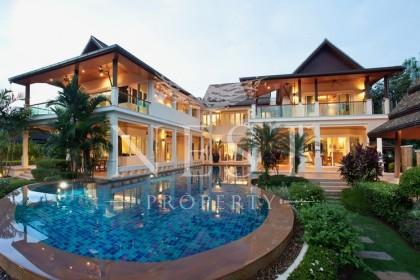 Phuket — Thailand