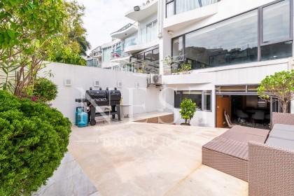 Hong Hay Villa