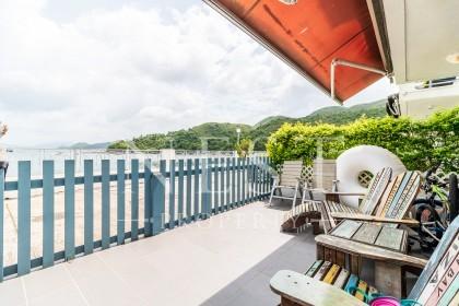 Lobster Bay Villa
