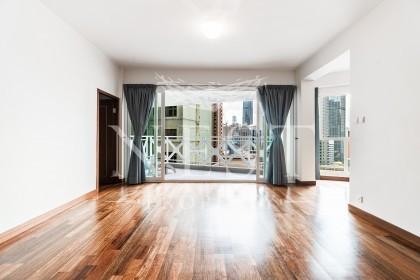 Bo Kwong Apartments