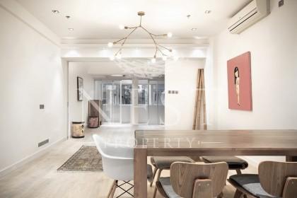 Yu Hing Mansion