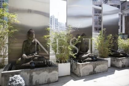 Ka Fu Building
