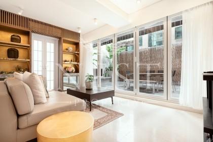 Tai Ping Mansion